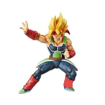 Figura Bardock: Dragon Ball
