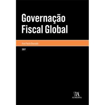 Governação Fiscal Global