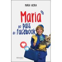 Maria no País do Facebook