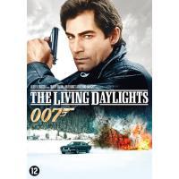 Living Daylights