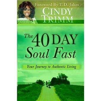 Cindy Trimm Ebook