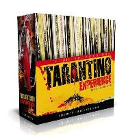 Tarantino Experience (Deluxe Complete Collection 6CD)