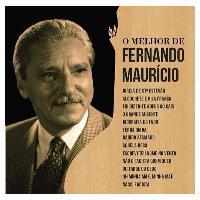 O Melhor de Fernando Maurício