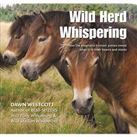 Wild herd whispering