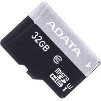 Adata Micro SDHC 32GB 30MB/s Class10 UHS-1