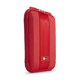 "Case Logic Bolsa Folio Tablet 7"" (Vermelho)"