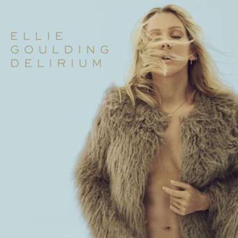 Delirium (Deluxe Edition)