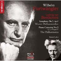 Beethoven-symphony n.5 concerto n.5