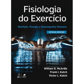 FISIOLOGIA DO EXERCICIO PDF DOWNLOAD