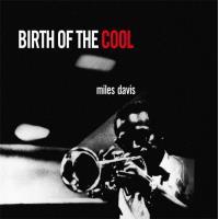 Birth of Cool (LP)