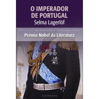 O Imperador de Portugal