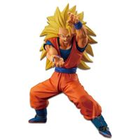 Figura Son Gokou: Dragon Ball