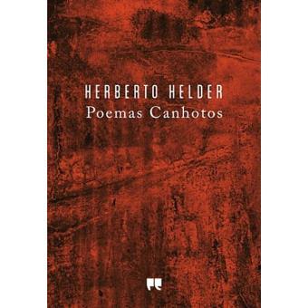 Poemas Canhotos