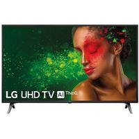 Smart TV LG UHD 4K 65UM7100 165cm