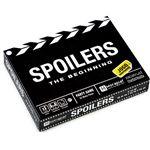 Spoilers - Morapiaf