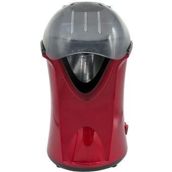 Máquina de Pipocas Proline POPK - Vermelho