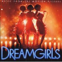 BSO DreamGirls