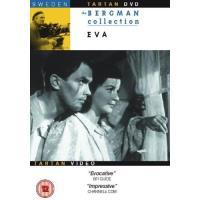 Eva - DVD