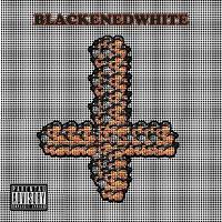 Blackendwhite