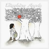 The Laughing Apple (LP)