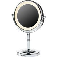 Espelho de Maquilhagem BaByliss 8435E