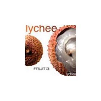 LYCHEE (DGP) (IMP)