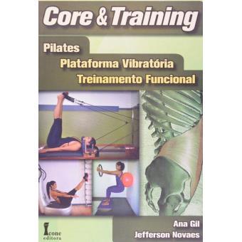 Core & Training