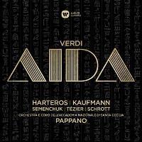 Verdi | Aida (3CD)