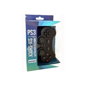 Indeca Comando Bluetooth PS3