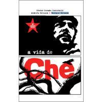 A Vida de Che
