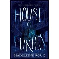 House of Furies - Book 1