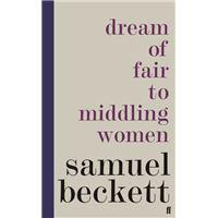Dream of Fair to Middling Women