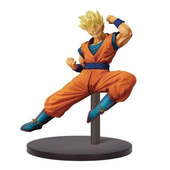 Figura Son Gohan - Dragon Ball