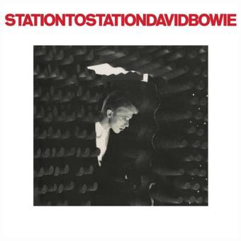 Station To Station (2016 Remastered Version)