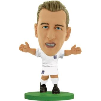 Soccerstarz Harry Kane 5cm