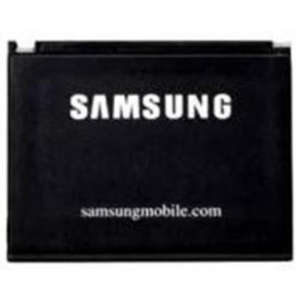 Samsung EB494358VUCSTD