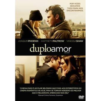 Duplo Amor