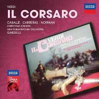 Verdi | Il Corsaro (2CD)