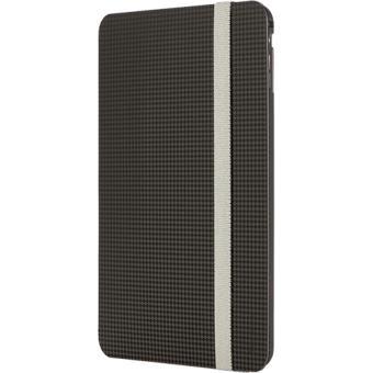 Capa Targus Click-in Rotating para iPad Pro 10.5'' - Preto