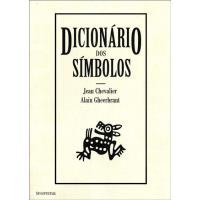 Dicionário dos Símbolos