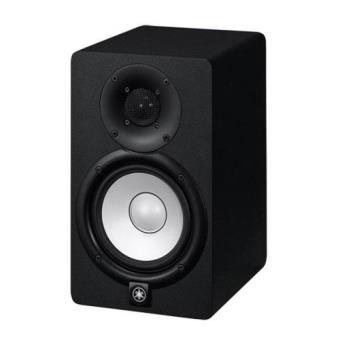 Monitor de Estúdio Yamaha HS5