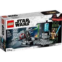 LEGO Star Wars 75246 Canhão da Death Star
