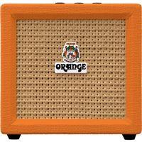 Combo Crush Mini Amplifier Orange