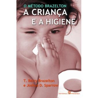A Criança e a Higiene