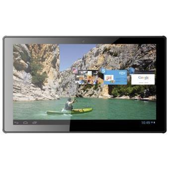 Tablet Storex eZee'Tab 10Q13-M WiFi - 16GB (Black)