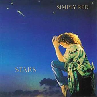 Stars (25th Anniversary Edition)