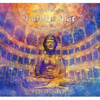 Buddha Bar Classical - Zenzofonia