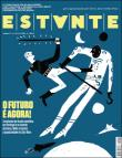 Revista Estante Nº 7