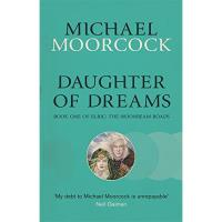 Daughter of Dreams