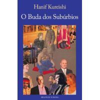 O Buda dos Subúrbios